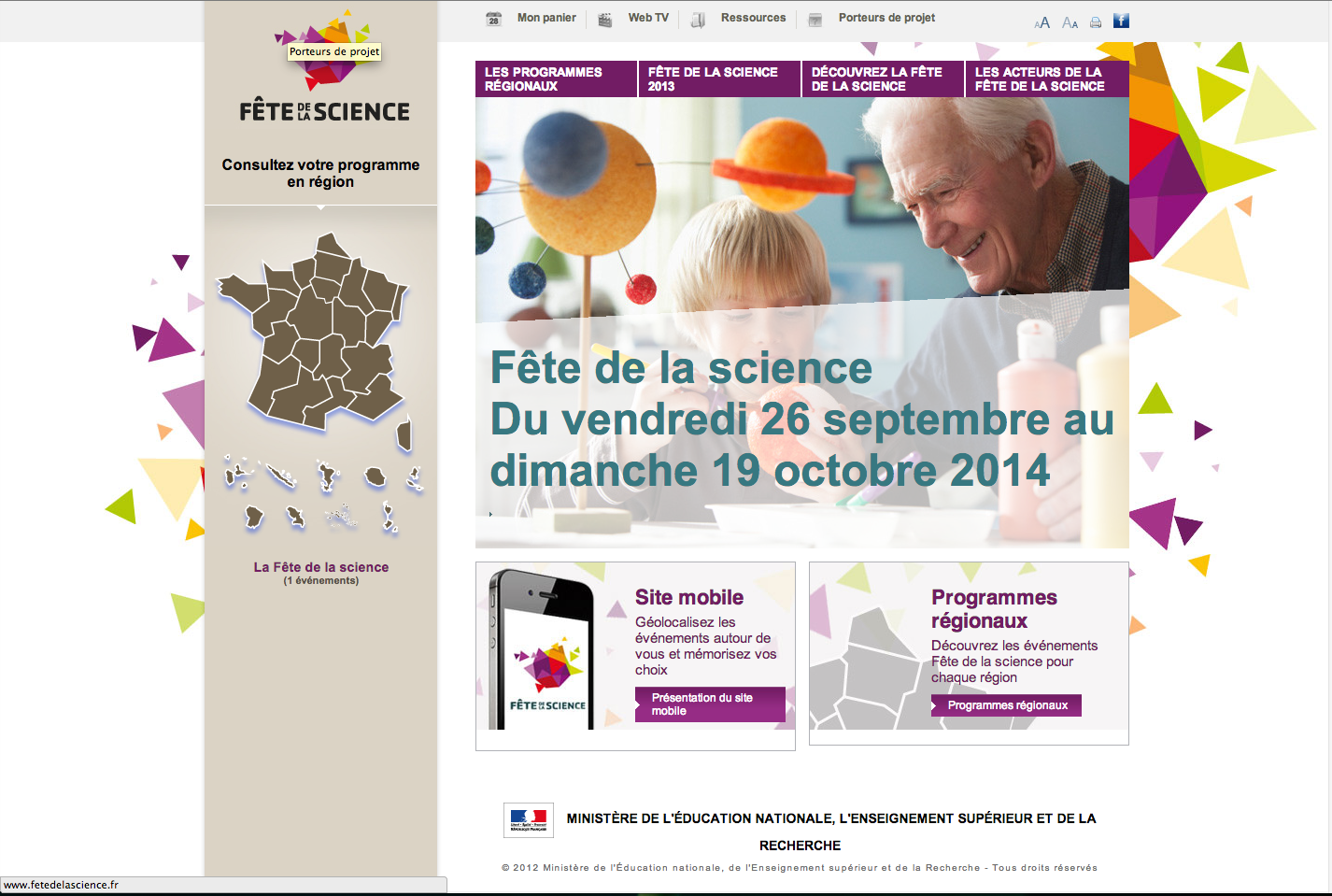 Fete-science-2014
